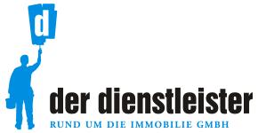 Der Dienstleister RUND UM DIE IMMOBILIE GmbH